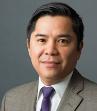 Hung V. Nguyen, Shareholder